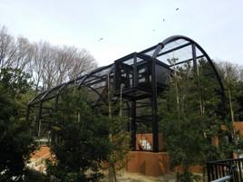 Zoo140418a